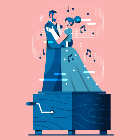 Music Box (v2)
